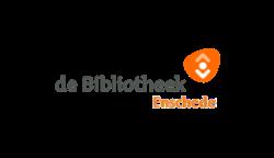 Bibliotheek-Enschede