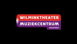 Wilminktheater